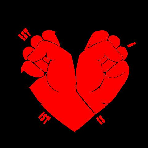 Logo La musique est partage Concert